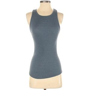 Intimately by Free People Tank Top